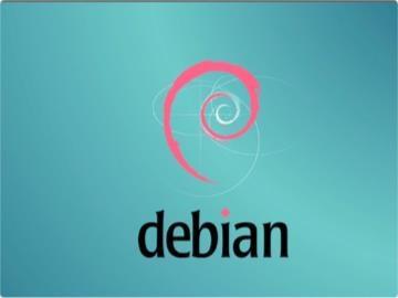 LinuxDebian10.4发布