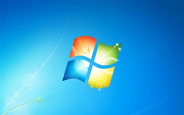 微软:Win7/8.1仍可免费升级至Win10