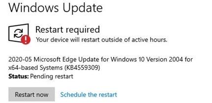 新Edge用户数跃居全球第二:将与Win10五月更新正式版捆绑推送