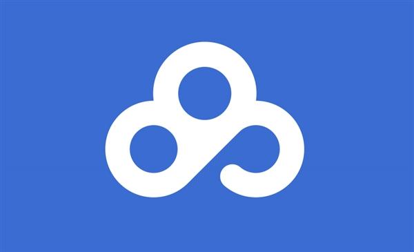 堪称纯净版网盘!百度网盘QQ小程序版支持一键保存 不占手机空间