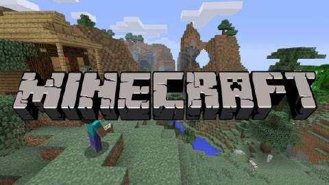 微软:《我的世界》月活人数高达1.26亿,上月玩家数增加25%