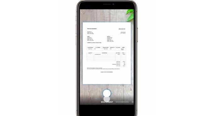 微软免费向所有人提供OneDrive多页扫描功能!