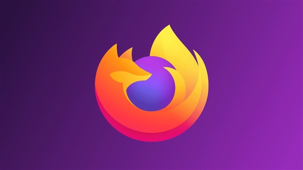 Flash被集体宣判死刑!Firefox 84将在年底放弃支持