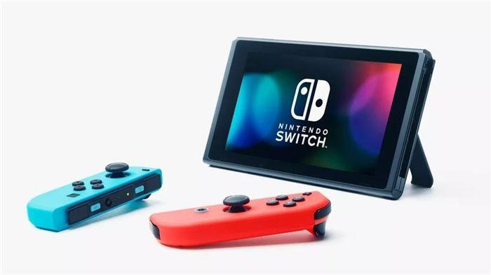 任天堂起诉Switch破解工具零售商 每单索赔近18000元!