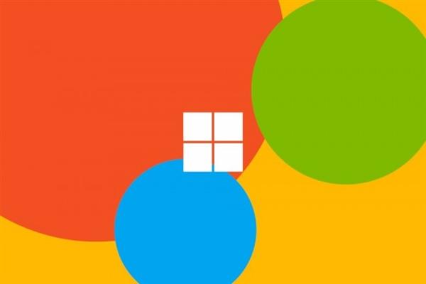微软确认:Win10 5月更新重新支持Win7功能蓝牙A2DP接收器