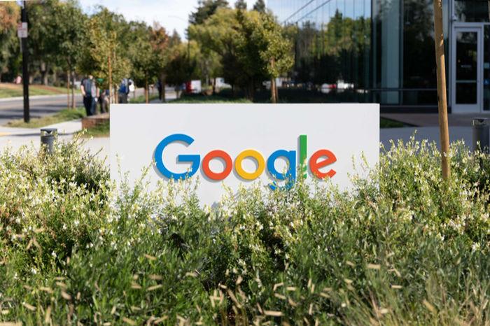 谷歌7月6日重新开放办公室 最初到岗率控制在10%!