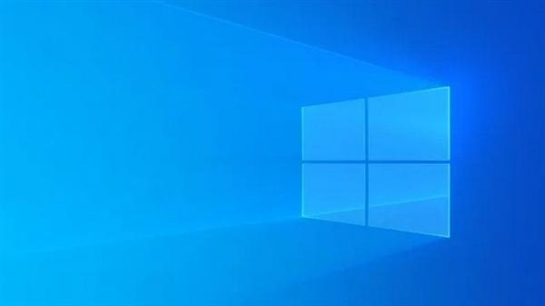 越来越多用户无法安装Windows 10五月更新 微软确认