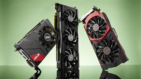 显卡识别工具GPU-Z 2.32.0发布:支持N卡更多传感器数据