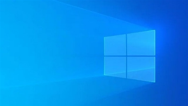 Windows 10 5月更新又出新问题:这次是DISM