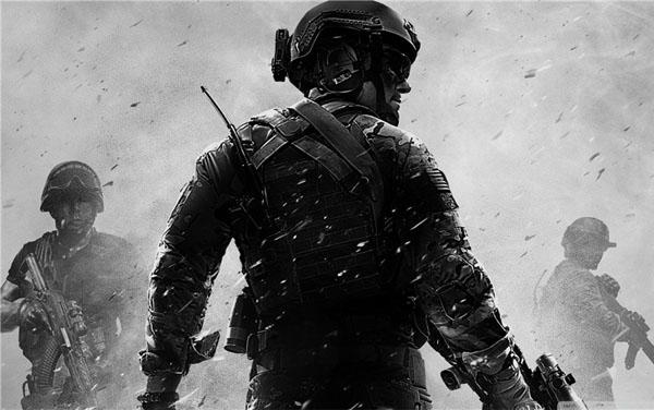 《使命召唤17》有望在6月5日索尼PS5活动上公布