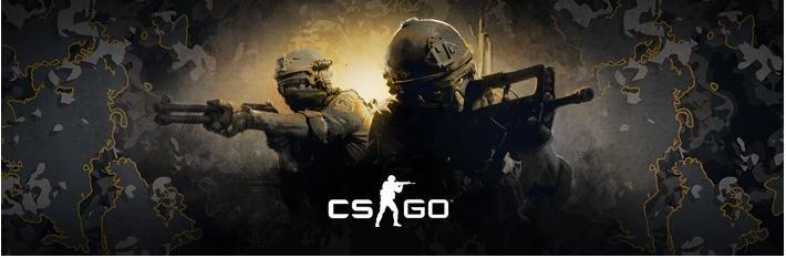 《CS:GO》国服开启新防沉迷系统:未成年每日不得玩超过 1.5 小时