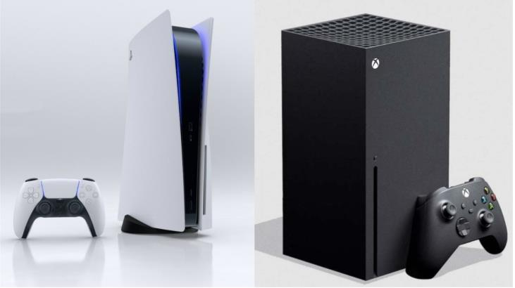 Xbox 营销老大祝贺索尼 PS5 发布会:顺道称自家主机才是最强
