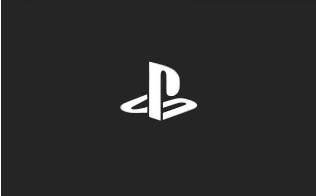 抵制破解!索尼上线全新的 PlayStation BUG 悬赏计划
