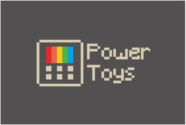 微软 Win10 免费工具集 PowerToys v0.19.0 发布
