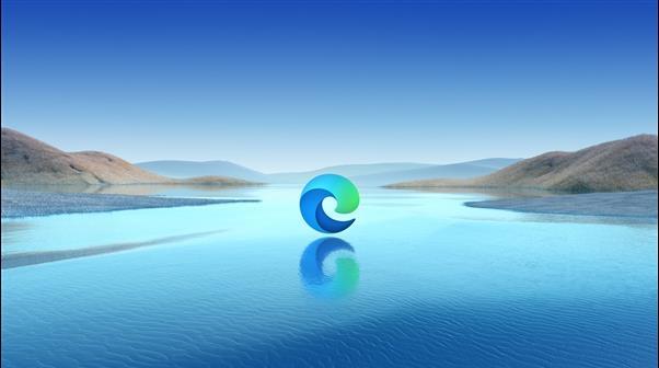 微软将在 7 月 30 日后向教育和商业版 PC 推出新 Edge 浏览器