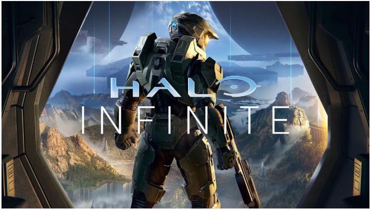 微软宣布 7 月 23 日举办 Xbox Series X 游戏介绍会,新作《光环:无限》有望亮相