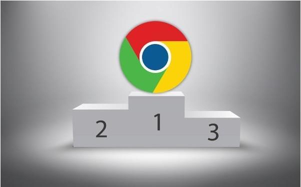 谷歌 Chrome 浏览器在 Mac 上「能用」了,将解决耗电、卡顿问题