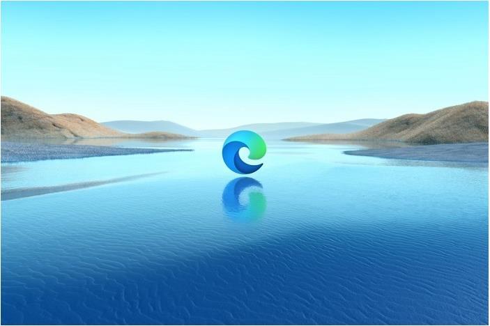 微软 Edge 功能更新:自动切换工作 / 生活账号,移动端上线集锦功能