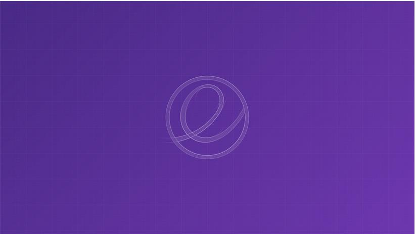 Linux elementary OS 6 抢先体验版现已可用