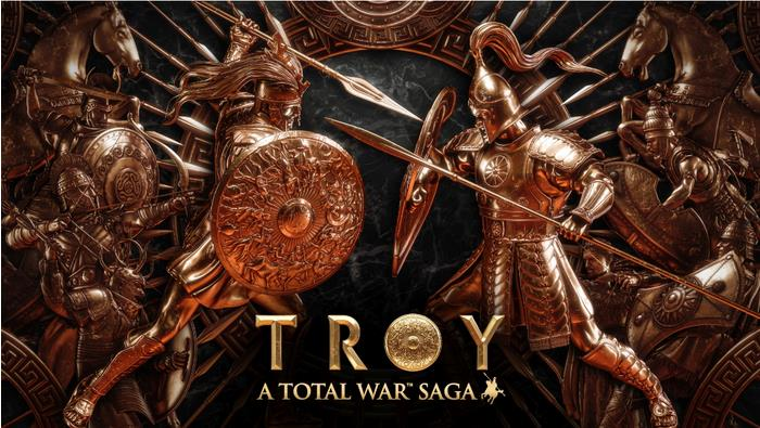 《全面战争传奇:特洛伊》将在11月26日迎来多人对抗模式