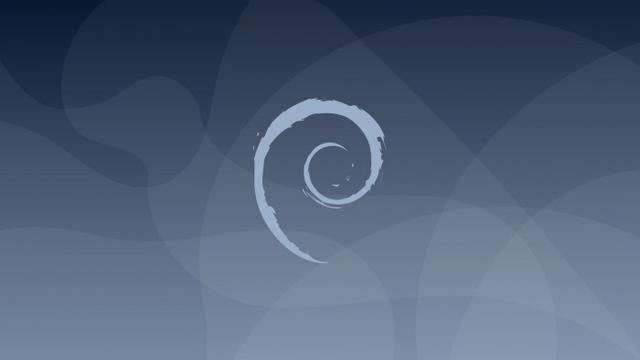 Linux Debian 10.7 正式版发布