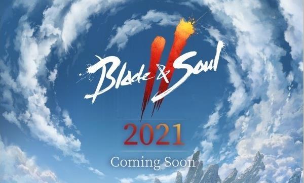 《剑灵 2》将于 2021 年上线 PC 和移动平台