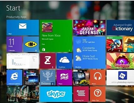 微软推送2012年第一批安全补丁:影响Win7/Vista