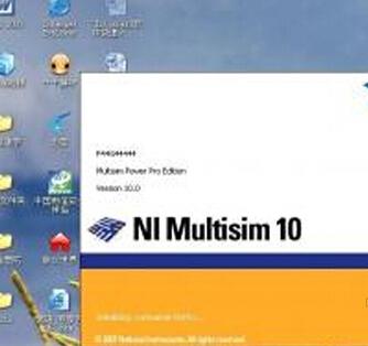 Multisim10如何使用?Multisim10仿真软件快速入门教程
