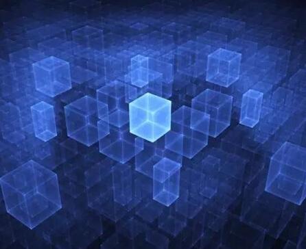 空间为什么是三维的?答案找到了!