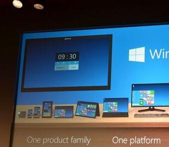 修复Win7更新错误:微软发布KB3092627补丁