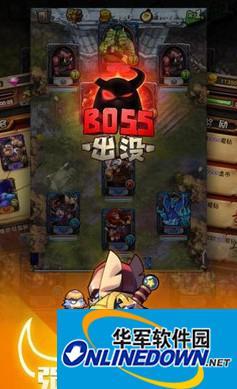 微信全民英雄12月3日迅速登顶游戏榜首