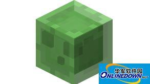 《我的世界》史莱姆能合成什么?《我的世界》中绿色胶状怪的作用介绍
