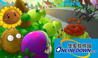 植物大战僵尸2无尽模式怎么打?植物大战僵尸2无尽模式植物搭配简单通关攻略