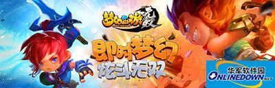 梦幻西游无双版16件宠物金装怎么获取?宠物金装攻略大全