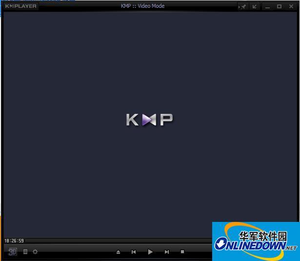 KMPlayer捕捉怎么用 中文怎么设置