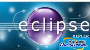 eclipse 插件怎么安装使用?
