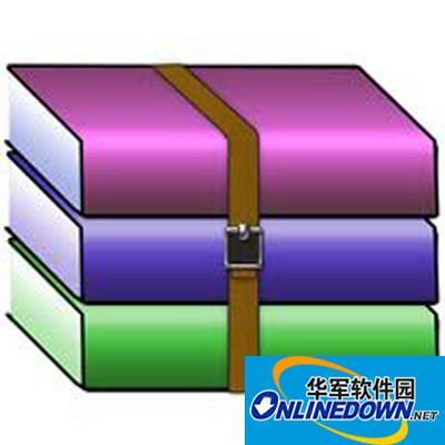 WinRAR壓縮軟件的常用技巧