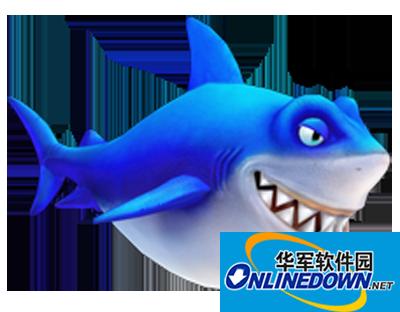捕鱼达人3鲨鱼的快速捕捉技巧