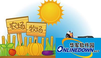 QQ专区之QQ农场初始化错误分析
