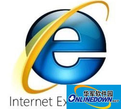 IE浏览器