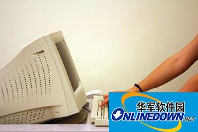 電腦病毒基礎學習