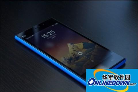 小米3手机哪个版本最好