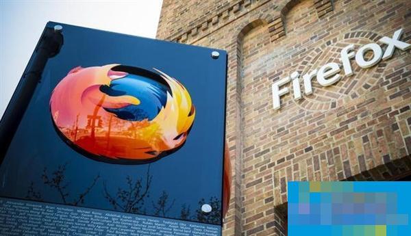 微软尴尬:IE/Edge浏览器被Chrome、火狐接连超越