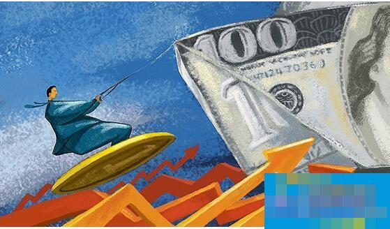 你我贷 堆金网 微贷网:资金规模5-15万怎么理财?