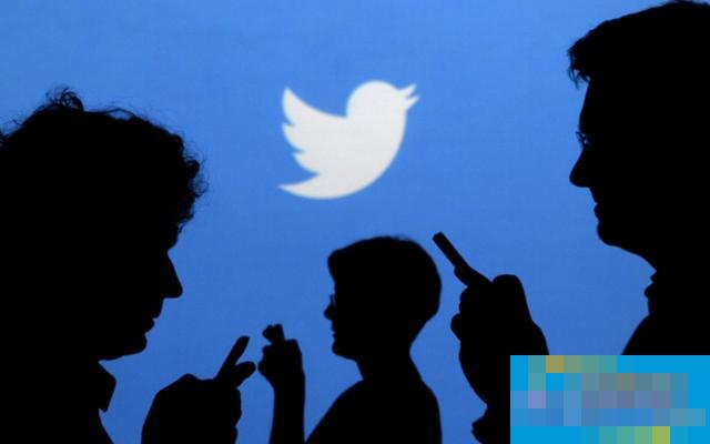 Twitter出售移动应用开发者彩友网平台包 谷歌接手