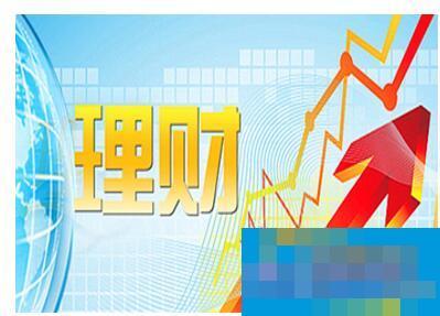 春节收益增3% 陆金所 拍拍贷 宜人贷 PPmoney 红岭创投 诺诺镑客 云钱袋 分期乐受宠