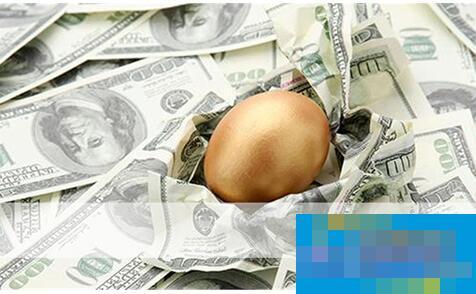 从行业看P2P利好,投哪网、沃投资、你我贷、小牛在线不错哦!