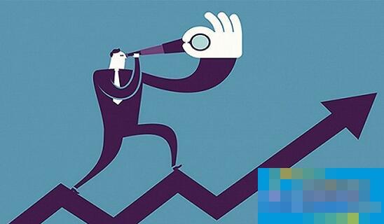 工薪族2017值得信赖的投资平台:爱钱进 堆金网 你我贷
