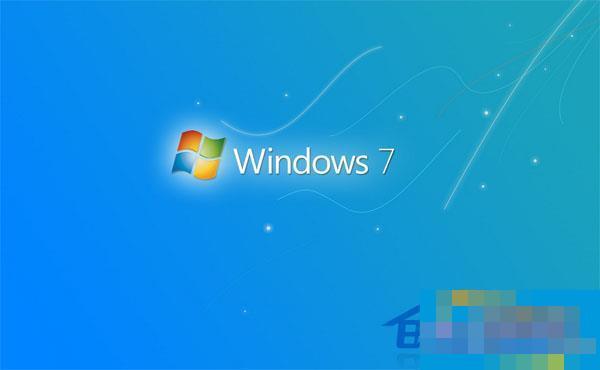 Win7 home basic显示桌面图标的方法