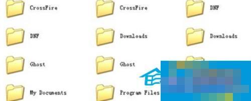 巧用ACDSee快速清理U盘重复文件